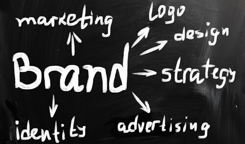 Internet marketing should be personalized.