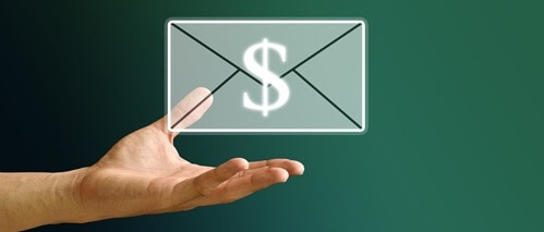 Email marketing still relevant, not a lost art