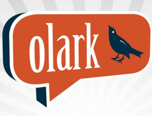 How Seamless is Olark Live Chat and ActiveDEMAND Integration?