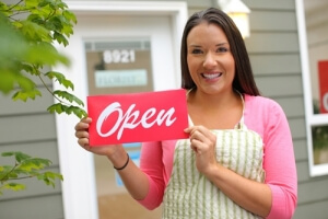 Outdated marketing could hurt small business growth