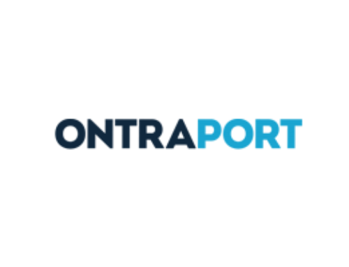 Ontraport Alternative
