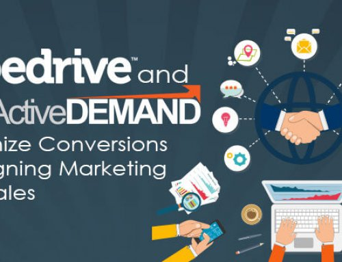 How Pipedrive and ActiveDEMAND Maximize Conversions by Aligning Marketing and Sales