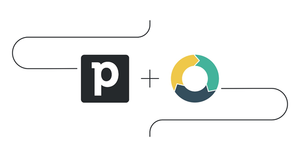 pipedrive and activedemand