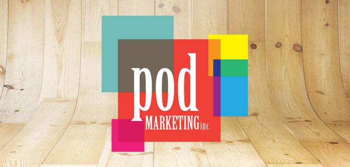 POD Marketing