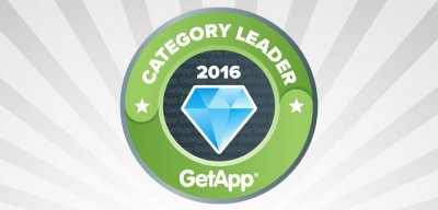 Category Leader