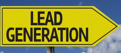 Turning leads into customers has become less straight-forward than in the past because prospective clients are more knowledgeable than ever before.