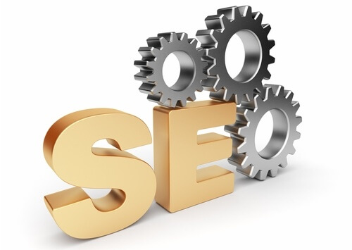 Quality SEO helps small businesses attract new customers