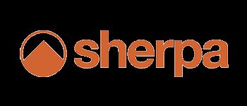 Sherpa Integration
