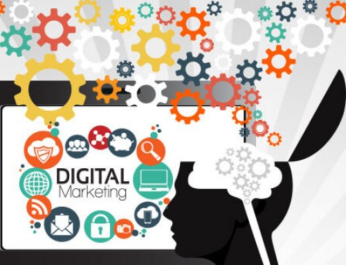 Smart Agencies are Investing in Technology