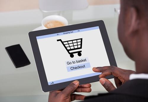 Incorporating social media into a B2B marketing strategy
