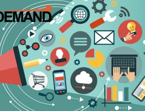 Going beyond social media