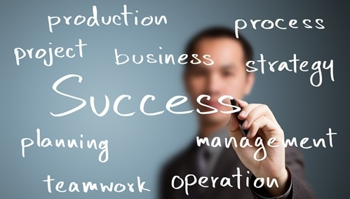 How to increase sales effectiveness