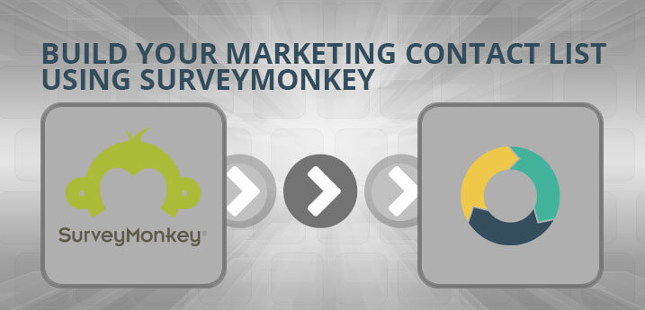 Build Your Marketing Contact List