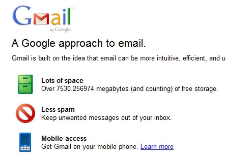 The new Gmail will once again change the way email marketing works.