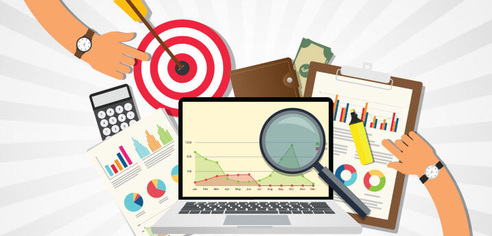 the importance of marketing analytics