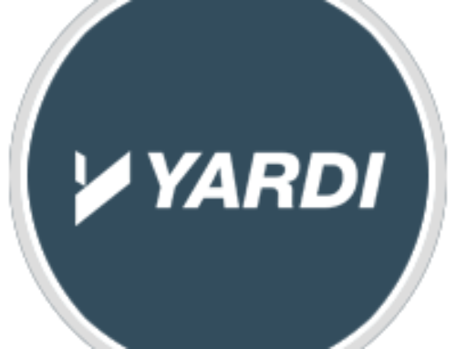 Yardi Marketing Automation Integration