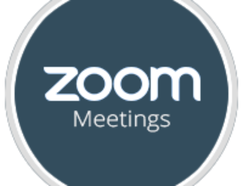 Zoom Meetings Integration
