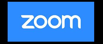 zoom integration